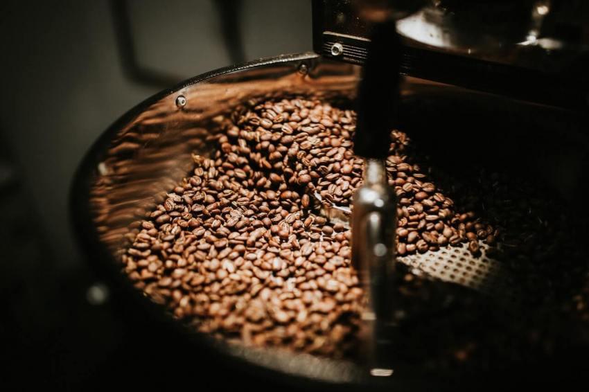 kaffeevollautomat kompakt mahlwerk