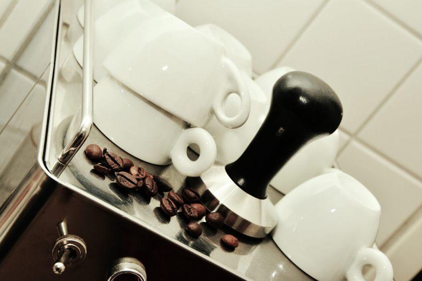 kleiner kaffeevollautomat test