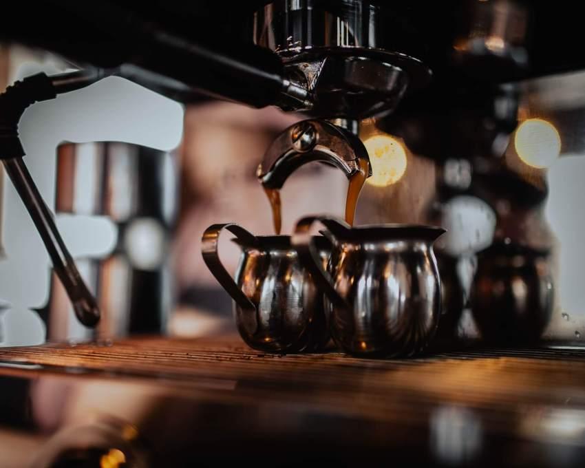 panamaischer kaffee aromen
