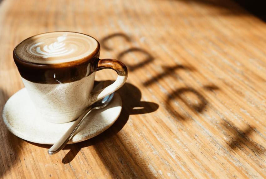 miele kaffeevollautomaten