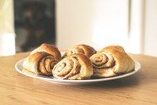 pastries, sweet, calories