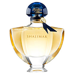 Shalimar EDT. Source: Sephora.