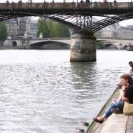 By the Seine 4