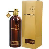 Montale Aoud Musk via mychicstore.com