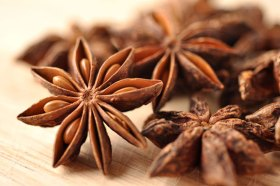 Star Anise. Source: perierga.gr