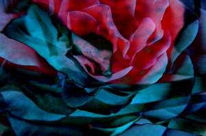 """""""Romance"""" by Jaison Cianelli at cianellistudios.com"""