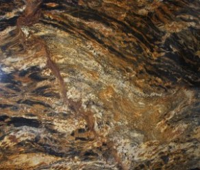 Source: rocksolidgranite.blogspot.com
