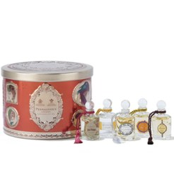 Penhaligon's Ladies Mini Gift Set, via Luckyscent.