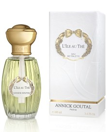 The women's bottle. Source: Annickgoutal.com
