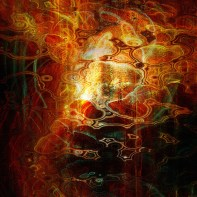 Art by Jaison Cianelli at cianellistudios.com.