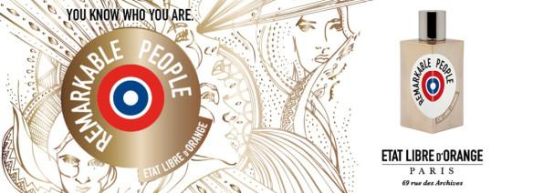 Source: origines-parfums.com
