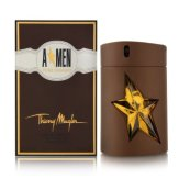 A*Men Pure Havane via Amazon.com