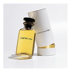 Contre Moi. Source: us.louisvuitton.com
