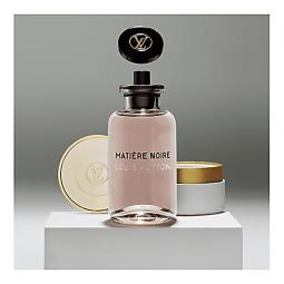 Matiere Noire bottle via us.louisvuitton.com