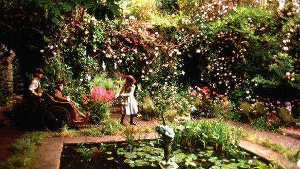 """""""The Secret Garden"""" (1993 adaption), screencap via BetterAngelsNow.com"""