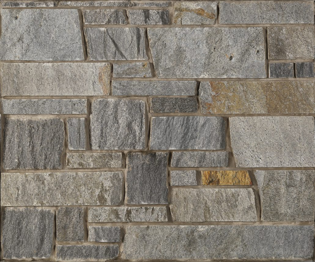 Cultured Vs Natural Stone Veneers Kafka Granite Llc