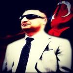 RUSYA KAZAKİSTAN'I İŞGAL EDER Mİ?