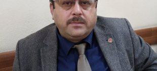 Rus Büyükelçi Andrey Karlov'u Moon tarikatı öldürdü!