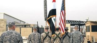 Bayram Sinkaya yazdı: Irak-İran Savaşı Tahran'ı nasıl güçlendirdi?