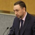 Шамсаил Саралиев: Хиджабы не мешают светскости государства