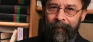 BOZKIR/GÖÇEBE TOPLUMUNUN YENİDEN İNŞASINDA MÂTURÎDÎ'NİN ROLÜ
