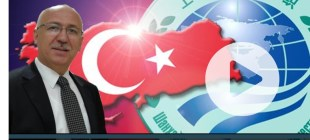 Турецкий эксперт назвал ошибочным заявление Эрдогана о свержении Асада