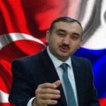 Rusiyanın orta şərqdəki siyasətinin təməlləri və stratteji gözləntiləri