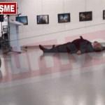 Rus uzman: Karlov'a saldırı sadece Rusya'ya değil, Türkiye'ye de karşı