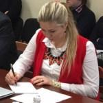 'DUYGUSAL OLMAMAK LAZIM, RUS-TÜRK DİYALOĞU DEVAM ETMELİ'