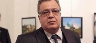 Karlovun qətlindı erməni izi – rus araşdırmaçıdan ilginc iddia