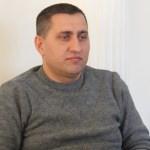 Müsəlman iranlıların xristian erməni sevdası