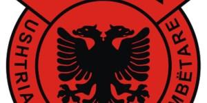 ABD (USA) Adem Jashari'nin Kosova Ordusunu (UÇK) neden istiyor?