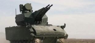 «Турция окружена множеством врагов и проблемными странами»