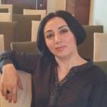 BAKI-TƏBRİZ-ANKARA KONFEDERATİV DÖVLƏTİ QURULMALIDIR!!!