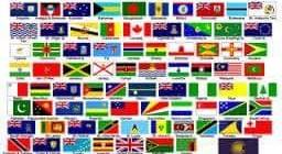 Commonwealth of Nations Türkiyesi'nde darbe söylentisi!