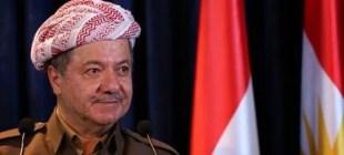 Kuzey Irak Kürt, Kerkük Türkmen Federe devleti referandumu hangi aşamada?