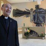 Papa'nın ziyareti öncesi Katolik kilisesinde özel röportaj