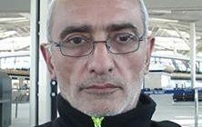 Երբեք Ադրբեջանին թշնամի չեմ համարել, ես ողջ հայ ազգին եմ անվանում ազգի դավաճան. Վահե Ավետյան