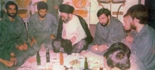 Kasım Süleymani'nin Gizemi ve Irak'taki Rolü