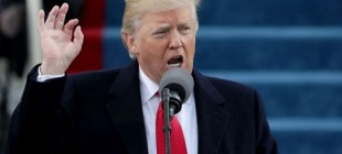 Trump Amerikan dış politikasını değiştirebilecek mi?