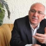 Россия и Турция: шпионские игры