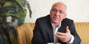 """""""Bakı-Ankara-Moskva birliyi Qarabağ problemini tezliklə həll edəcək"""""""