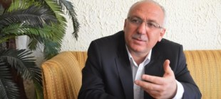 Türkiye'den NATO'ya genel sekreter