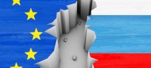 Batının Rusya'ya Karşı Uyguladığı Yaptırımların Rusya'ya Yansımaları