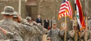 ABD'nin B planı ve Türkiye'nin rolü