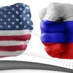 Rusya Ve ABD Arasında Yeni Soğuk Savaş mı Başladı?