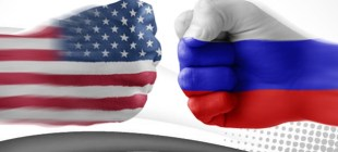 Новая доктрина США: «С русскими должны воевать русские»