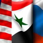 Suriye'deki ABD-Rusya anlaşması Esad açısından ne anlama geliyor?