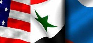 Suriye ve ABD: Yeni gerçekler ortaya çıkıyor
