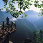 Abhazya: Güzel coğrafya, güzel insanlar